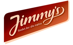 Jimmys Restaurant & bar