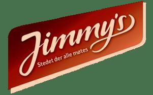 Jimmys Restaurant & bar